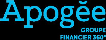 Apogée Groupe Financier 360°