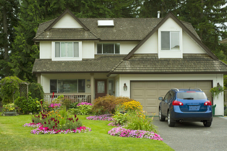 Assurance hypothécaire : êtes vous informés?